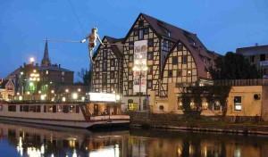 Porady prawne Bydgoszcz miasto