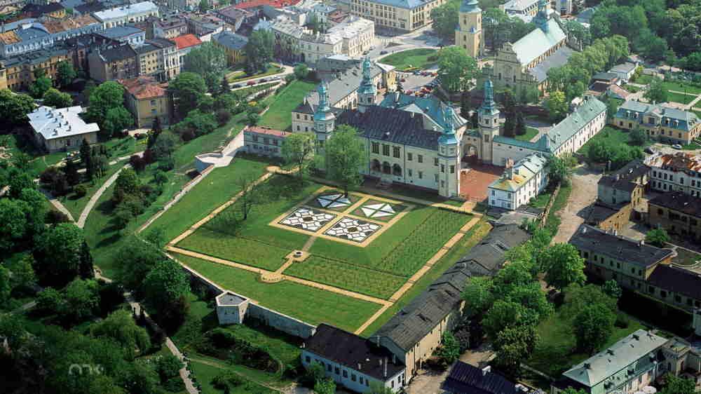 Darmowa pomoc prawna Kielce
