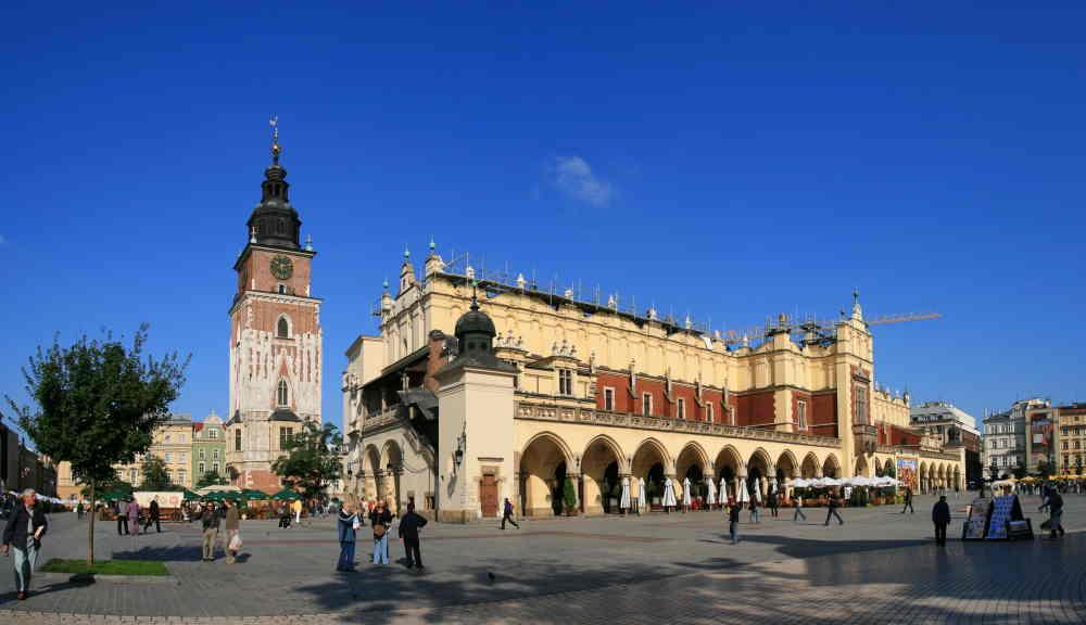 Darmowa pomoc prawna Kraków