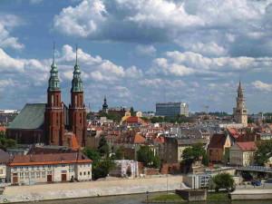 Darmowa pomoc prawna Opole