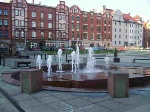 Darmowa pomoc prawna Ruda Śląska