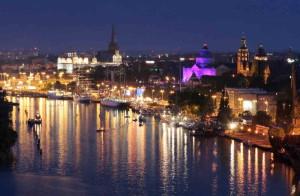 Darmowa pomoc prawna Szczecin
