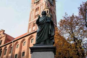 Darmowa pomoc prawna Toruń