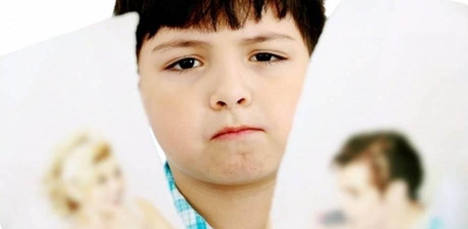 dzieci rozwód kompresja2