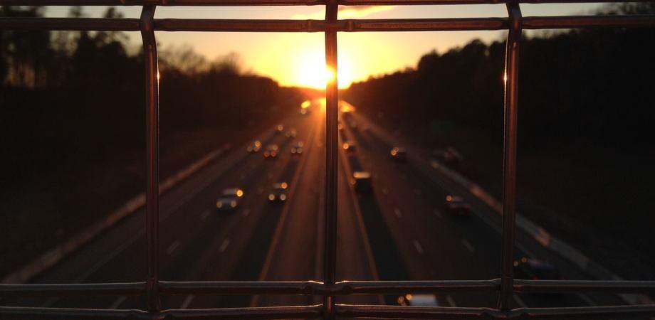 zmiany w prawie drogowym 2016
