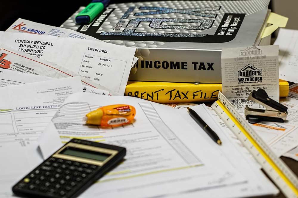Jaka forme opodatkowania wybrac