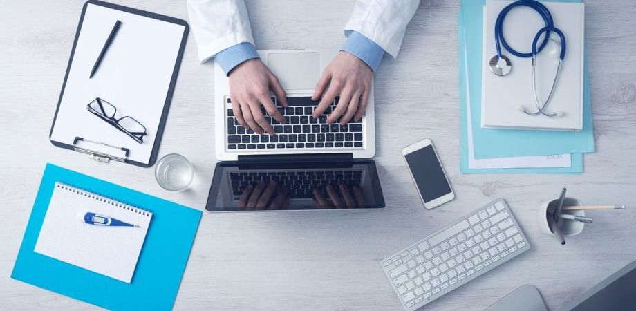 e-zwolnienia lekarskie