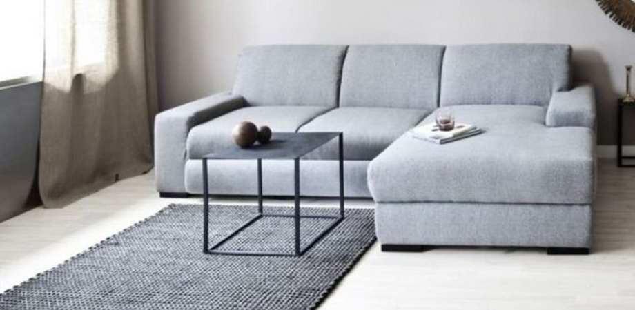 wybór dywanu