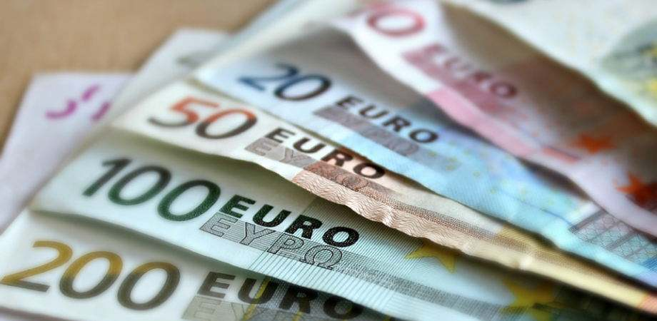banknoty-euro2