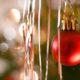 christmas-tree-decorations-picjumbo-com2