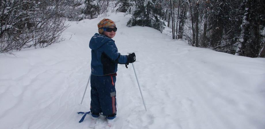 jak-wybrac-sprzet-narciarski-dla-dziecka-atributtopm-required-foter