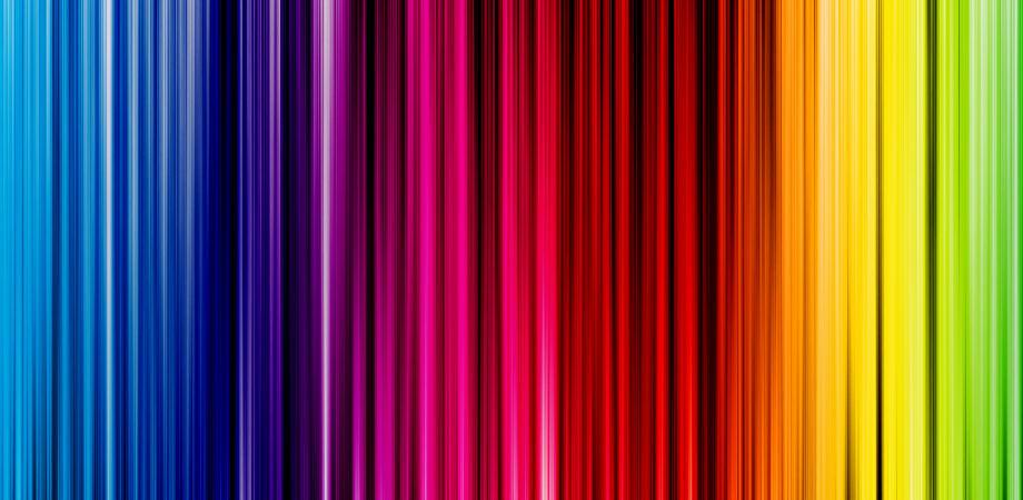 dobor-kolorow-w-kuchni2