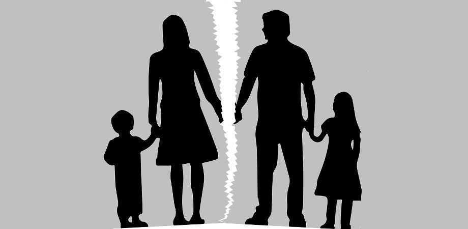 rozwod z obcokrajowcem