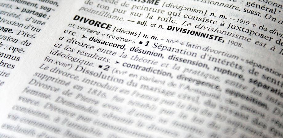divorce-2753151_1280