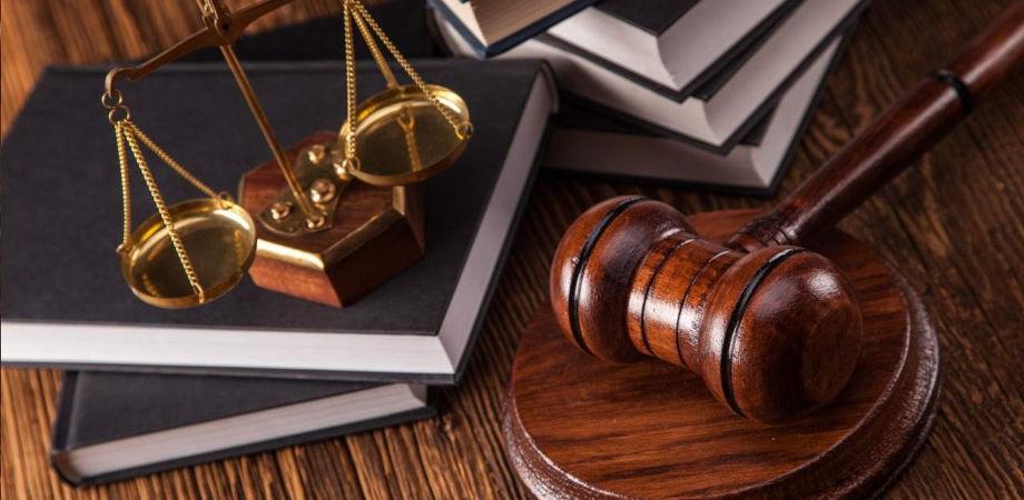 jak zostac adwokatem