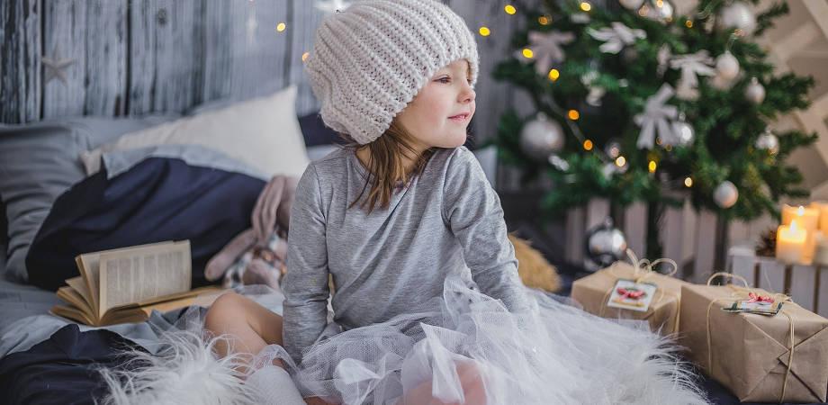 polski producent odzieży dziecięcej