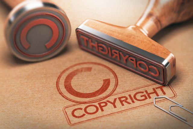 prawo-autorskie