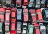 samochody-do-kasacji