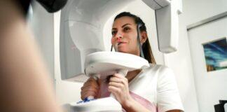 tomografia-zebow