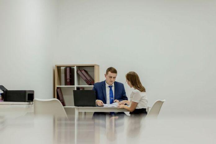 ezpłatna-pomoc-prawna