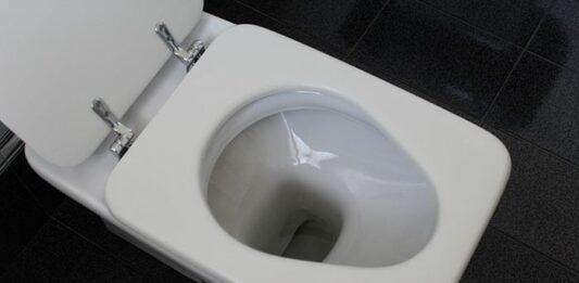 miska-wc